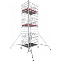 Rusztowania STABILO 5000 Podest 1,5m x 2,0m